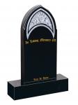In Loving Memory Of Rest In Peace gravestones ireland